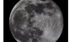 ԱՄՆ-ն 2022 թվականին կսկսի Լուսնի ուղեծրի վրա տիեզերակայանի կառուցումը