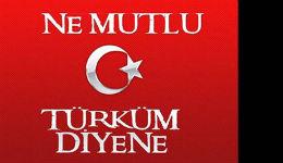 Թուրքիայում գործող համացանցով տեղի քաղաքացիները, երբ իմանում են,  որ իրենց նախահայրերը  հայ, հույն կամ այլ ազգից են … տագնապ են ապրում