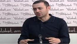 Սերժ Սարգսյանի դեմ հիմնական գործողությունները սկսելու են ապրիլի 9-ից