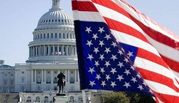 Դադարեցնել Ադրբեջանի ֆինանսավորումը, 60 մլն դոլարով օգնել ՀՀ-ին ու Արցախին. ԱՄՆ կոնգրես