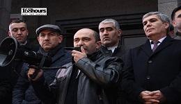 Կոնսենսուս չկա. քաղաքական ուժերը միմյանց դե՞մ են պայքարում, թե՞ Սերժ Սարգսյանի