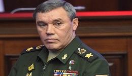 Ռուսաստանի գլխավոր շտաբը խոսել է ապագայի պատերազմների մասին