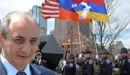 Ադրբեջանը ցայտնոտում. հավելյալ հնարավորություն Բակո Սահակյանի համար