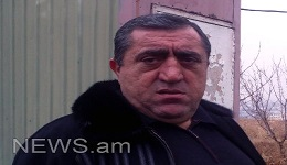 Հայկազի ՀԱՊԿ-ն. զինվոր խոշտանգելով ուրիշին վնաս չի տվել, հայ զինվորը հո ուրիշ չի՞ Հայկազի համար
