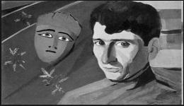 Ինչո՞ւ էր Չարենցն անպատվում իր ժամանակաշրջանի գրականագետներին ու նրանց անվանում տգետ
