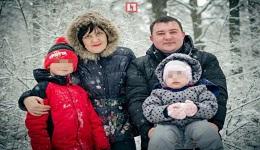 Կեմերովոյի առևտրի կենտրոնում խոշոր հրդեհի հետևանքով 4 հոգանոց ընտանիքից ողջ է մնացել միայն 11-ամյա տղան, որը կոմայի մեջ է գտնվում