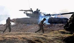Ապրիլյան պատերազմը բացահայտեց հայկական կողմի զինված ուժերում առկա խնդիրները
