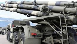 Ադրբեջանում դժգոհ են Ռուսաստանի վաճառած զենքերի որակից