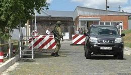 Գյումրիում ռուսաստանյան ռազմական ոստիկանության ստորաբաժանումներ կտեղակայվեն