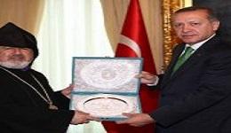 Աթեշյանը երախտագիտության խոսքեր է ասել թուրքական բանակի, Թուրքիայի առաջնորդների հասցեին