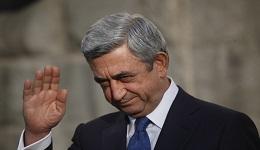 Ահա և վերջ. Սերժ Սարգսյանը կդառնա ՀՀ վարչապետ
