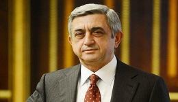 Սերժ Սարգսյանի լիազորությունները դադարեցվել են, Հայաստանն անցում կատարեց կառավարման խորհրդարանական համակարգի