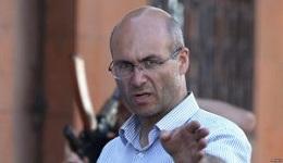 Ռուսաստանի նպատակն է Ադրբեջանին «քսի» տալ մեզ վրա