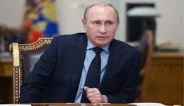 Պուտինը նոր հրամանագիր է ստորագրել ՀՀ քաղաքացիների համար
