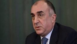 Ադրբեջանը պատրաստ է ինտենսիվ բանակցությունների. Մամեդյարով