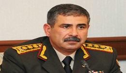 Զաքիր Հասանով. «Ադրբեջանը պատրաստ է լայնածավալ ռազմական գործողությունների»