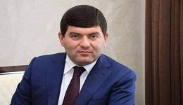 Մասիսի քաղաքապետը շարունակում է պաշտոնավարել