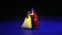 Կինոն ու թատրոնը նոր սերնդի ձեռքերում