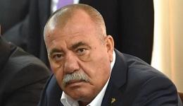 Մի՞թե նոր Հայաստանի մամուլից 37 թվականի հոտ պետք է գա. ԵԿՄ խոսնակ