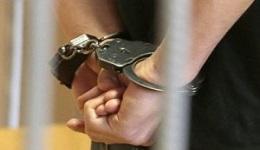 Գյումրիի թիվ 40 դպրոցի տնօրենը կալանավորվել է. Դատախազություն