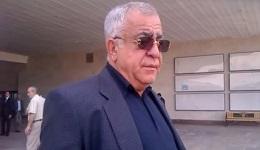 «Վեշերսա դուրս գնալու՝ մայկա տռուսիկ»․ ԱԱԾ-ն Սաշիկ Սարգսյանի նկուղում փողի տրցակներ է հայտնաբերել.Տեսանյութ