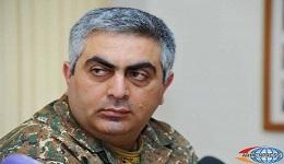 ՀՀ զինված ուժերը առնվազն երկու անգամ ավելի շատ ադրբեջանական բնակավայրեր վերահսկելու հնարավորություն ունեն. ՊՆ խոսնակ