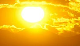 Երևանում հուլիսի 3-ին ռեկորդային բարձր ջերմաստիճան կգրանցվի