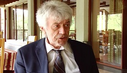 «Կա արտաքին մեծ ուշադրություն Մարտի 1-ի վերաբացման նկատմամբ»․ եվրոպացի փորձագետ