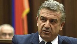 Կարեն Կարապետյանի տհաճ անակնկալը Հայաստանին