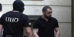 Սերժ Սարգսյանի եղբորորդու գործով դատարանի որոշումը կհրապարակվի սեպտեմբերի 10-ին