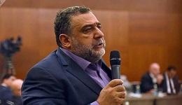 Ռուբեն Վարդանյանը Հայաստանի իշխանությանը մեղադրել է անհարգալից վերաբերմունքի համար