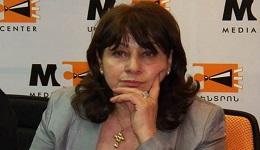 Հարձակում չի եղել, Ռուզան Առաքելյանը ոստիկանությանը խնդրել է ոչ այցելել, ոչ էլ հրավիրել իրեն ոստիկանություն