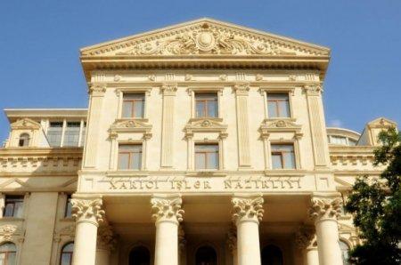 «Հայաստանի անկախությունը կարող է հարցականի տակ դրվել»․Ադրբեջանի արտգործնախարար