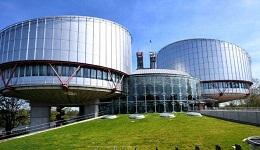 ՄԻԵԴ-ի պահանջները կատարելու նպատակով Հայաստանը 3 հազար եվրո գումար է հատկացնելու Գրիգոր Ոսկերչյանին