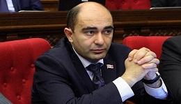 ՀՀ քաղաքացին չի գնա և չի վերցնի ՀՀԿ-ի քվեաթերթիկը. Մարուքյան