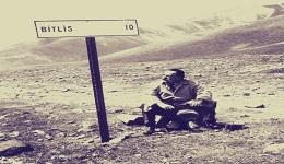 Թուրքական կայքի անդրադարձը հայկական թղթադրամի վրա Սարոյանի պատկերի հայտնվելուն