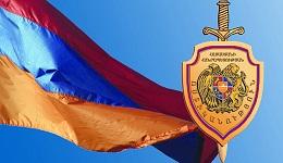 Այգեձոր համայնքի նախկին ղեկավարը պետությանը պատճառել է 4 միլիոն դրամի վնաս
