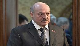 Ես և Պուտինը Սերժ Սարգսյանին առաջարկեցինք հանձնել 5 շրջանները, բայց նա մերժեց. Ալեքսանդր Լուկաշենկո
