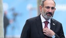 Թուրք փորձագետ. «Փաշինյանի «առանց նախապայմանի» արտահայտությունը անկեղծ չէ»