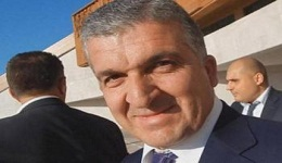 Վաչագան Ղազարյանը պատրաստ է 6 մլն դոլարի չափով դրամական միջոցները փոխանցել պետությանը. հայտարարություն