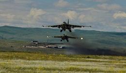 Հայտնաբերվել է կորած ինքնաթիռը. անձնակազմը զոհվել է