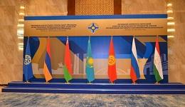 ՀՀ-ն ու ՌԴ-ն պետք է պահպանեն ՀԱՊԿ մասով դինամիկ համագործակցությունը. Պուտին