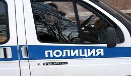 Կրասնոդարում Հայաստանի քաղաքացիները մեղադրվում են 30-ամյա կնոջ առեւանգման մեջ