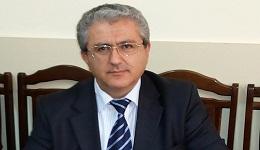 «2019 թվականին Արցախի հարցի կարգավորման ոչ ցանկալի տարբերակի քննարկումը կարող է դառնալ Հայաստանի ամենամեծ մարտահրավերը»