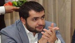 Նարեկ Սարգսյանի արտահանձնման շուրջ աշխատանքները շարունակվում են