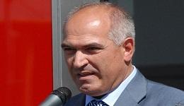 ՄԻԵԴ-ը հարցեր է առաջադրել ՀՀ իշխանություններին Սամվել Մայրապետյանի գործով