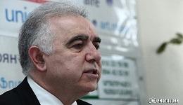 Թուրքիան ցեղասպանության իրականացման հավանականությամբ երկրների տասնյակում է