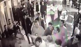 Սպանություն՝ հայերի ռեստորանի մոտ. Ղազախստանում ՀՀ դեսպանատան հայտարարությունը