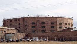 Պատգամավորներն առաջարկում են «Նուբարաշեն» ՔԿՀ-ն ֆանտաստիկ թանգարանի վերածել