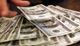 Գյումրիում հնդիկ «Սուկիի» եւ «Ջոնիի» մոտ հայտնաբերվել են կեղծ դոլարներ եւ փող տպող սարքեր